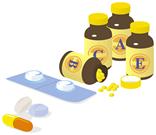 分子整合医学(栄養療法)を知っていますか?
