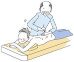 東洋医学は人間観察の医学